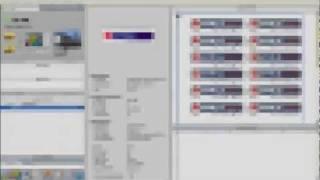 VersaWorks Custom Cut Feature