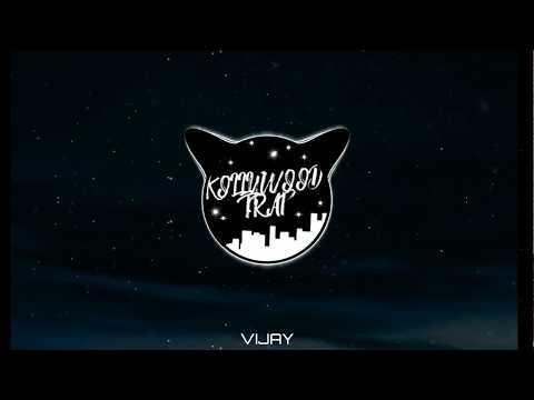 Tamil trance remix 2018 dj  mix KOLLYWOOD TRAP