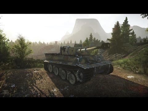 Игры Бесплатно стрелялки Онлайн 3D