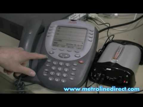 Avaya IP Office - How to install Music On Hold on an IP500