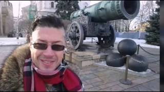 ЗХ В РФ.АНОНС.Кремль.Экскурсия по Оружейной палате. .Все видео монтирую.(, 2016-11-20T16:17:54.000Z)