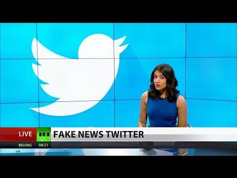 Twitter vs. Deletes 70 Millions Fake Accounts