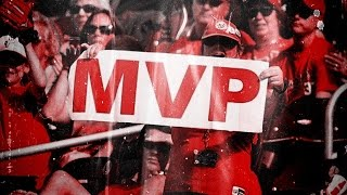 Download Wale - MVP (Bryce Harper) MP3 song and Music Video