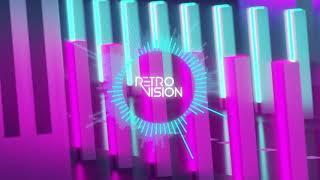 Swedish House Mafia - It Gets Better (RetroVision Flip)