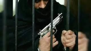 Tillu Tajpuriya ,Dabbang Tajpuriya ,Neeraj Bawana Gangster delhi India wanted