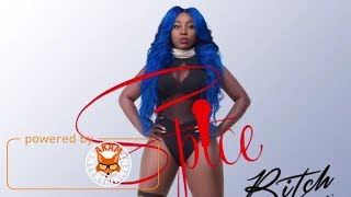 Download Spice - Bodak Bitch (Bodak Yellow Remix) September 2017 MP3 song and Music Video