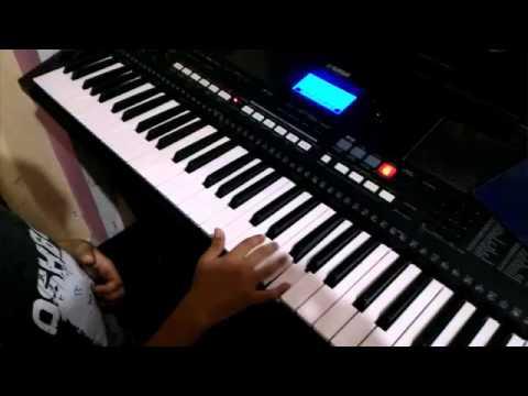 Nada Dasar C, Main Musik & Nyanyi Laskar Pelangi