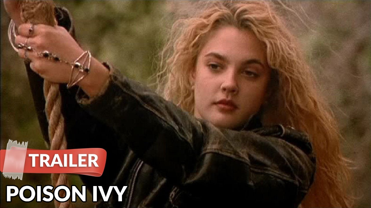 poison ivy the movie 1992