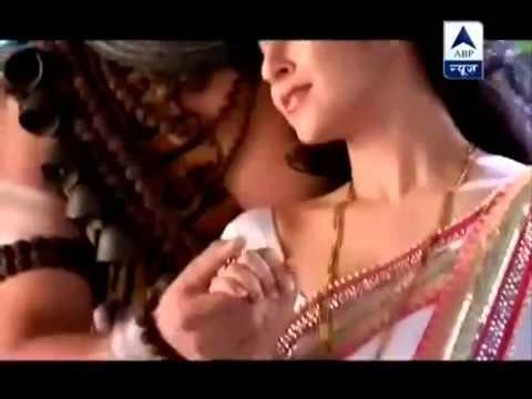 Taare hai barati chandni hai ye baarat shiv parvati VM www Rajfilm in