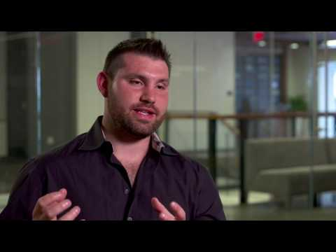 ISHOW Experts – Ben Wald on Market