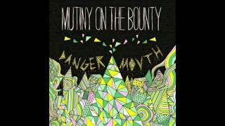 Watch Mutiny On The Bounty 1 2 3 4 I Declare A Thumb War video