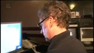 Музыка из к  ф Терминатор, исполняет автор