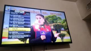 axs tv canal para roku buena programacion canales,ppv,pelis y movies
