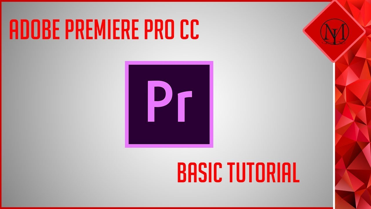 how to add basic music transition premiere pro