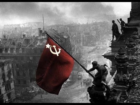 Soviet UnionUSSR CCCP