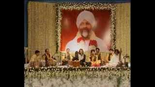 Dev Dildar,Hans Raj Hans,Guru Puja Diwas Bhakti Sandhya,2004 B,Punjabi