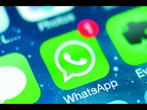 In Graphics: Indonesia may block WhatsApp over objectionable content