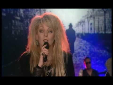 Silly (Tamara Danz) - Bye Bye my love 1993
