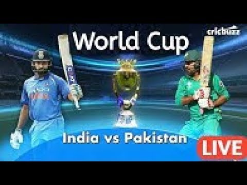 Watch free live Ptv sport,How to watch live ptv sport,how to get m3u8 link  2019