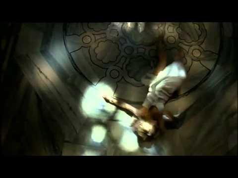 Yves Saint Laurent - Belle D'Opium