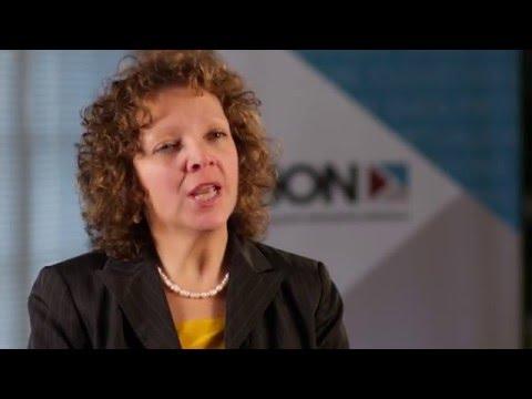 Liz Anthony,  Senior Vice President, Marketing