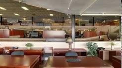 Orlando Office Furniture | Orlando, FL | Furniture Stores