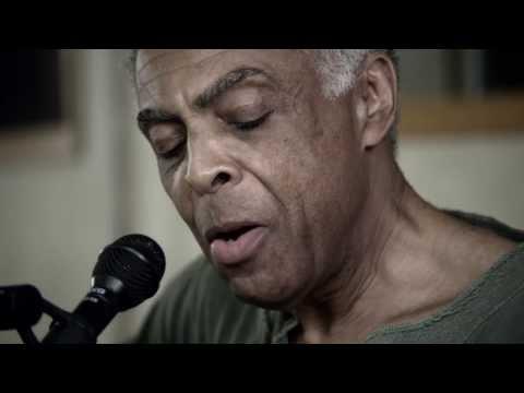 Dominguinhos + Gilberto Gil [Tenho Sede] de YouTube · Duração:  2 minutos 53 segundos