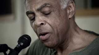 Dominguinhos + Gilberto Gil [Tenho Sede]