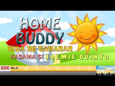 Pinoy MD: Normal lang ba ang madalas na pag-ihi sa gabi? from YouTube · Duration:  3 minutes 42 seconds