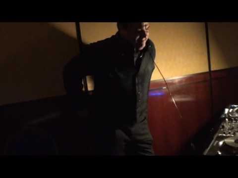 DJ Mike Dancing Bring it back