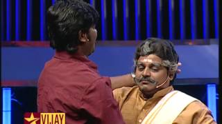 All Vijaytv Shows Promo This Week 04-07-15 To 05.07.2015 -Vijay Tv shows