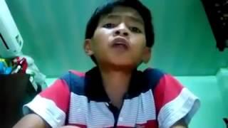 [Ten Toes Challenge] -  B'Sky Nhân Tài Của Rap Việt