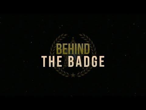 Behind the Badge: Hernando County Sheriff Al Nienhuis