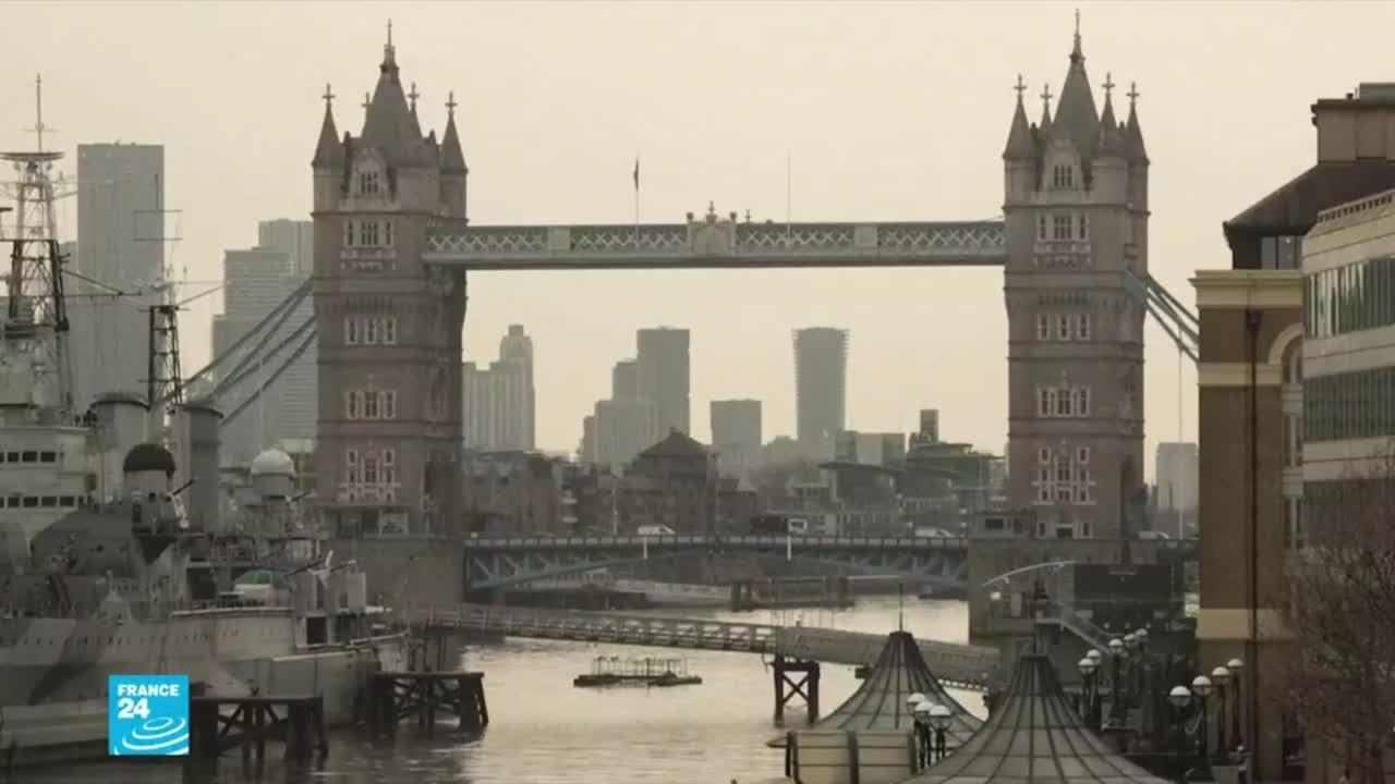 فيروس كورونا: الانتشار الكبير للسلالة البريطانية يؤرق الدول الأوروبية  - نشر قبل 15 ساعة