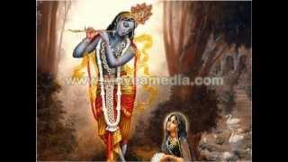 Karuna cheyvanenthu thamasam Krishna....