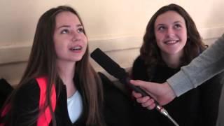 Nasza Sonda odc. 1 - najśmieszniejsza rzecz w szkole (sqol.pl)