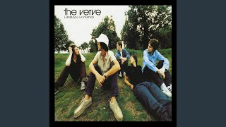 Provided to YouTube by Universal Music Group One Day · The Verve Ur...