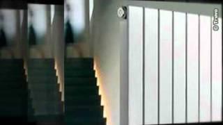 Installatie centrale verwarming - Lapere Jan, Ledegem