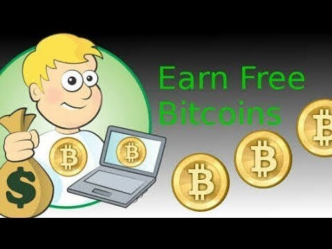 How You Can Start Getting Tipped In Bitcoin Today