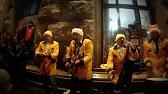 Авиашоу на Днепропетровщине в День Независимости собрало 25 тысяч зрителей, - Резниченко - Цензор.НЕТ 7646
