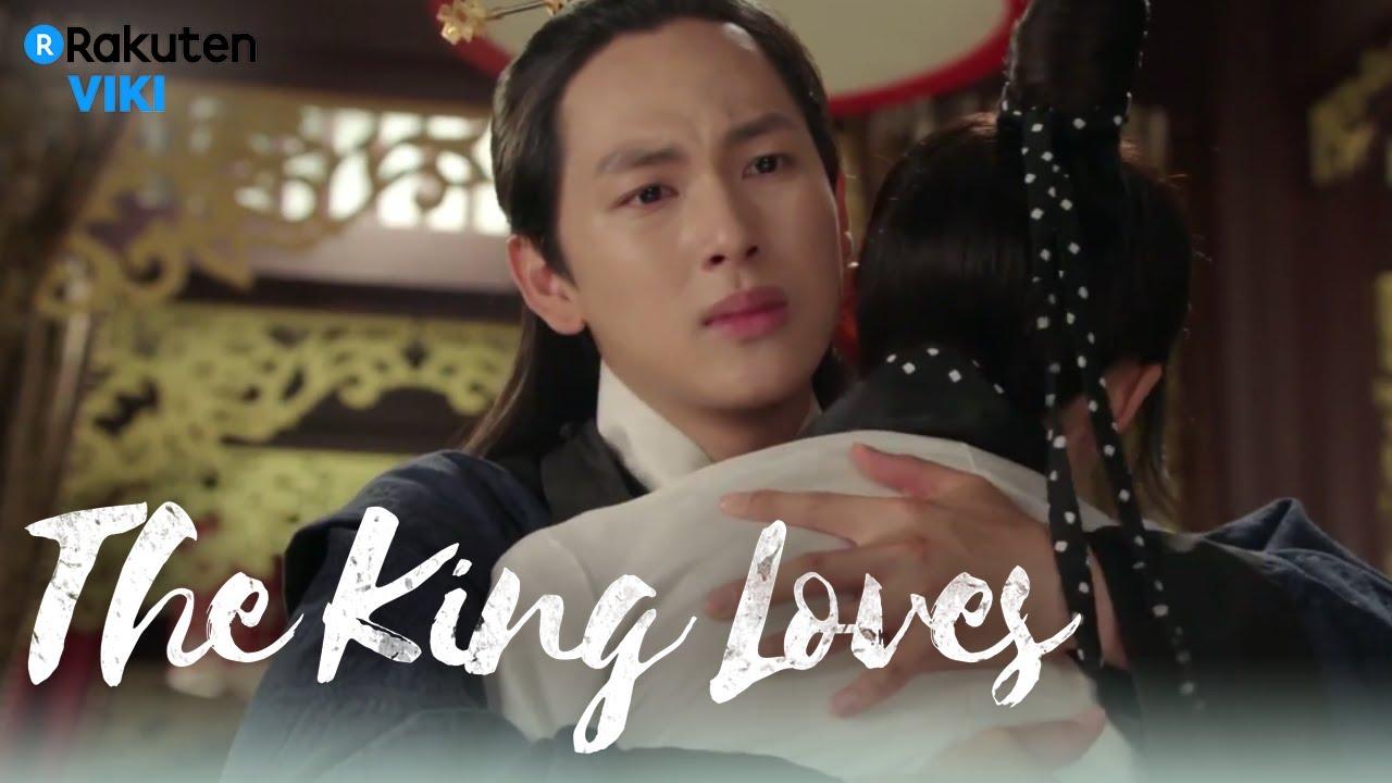 King loves' awalnya diprediksi akan mendapatkan rating yang luar baisa karena dibintangi sederet idol populer seperti yoona snsd, siwan. The King Loves - EP15 | Im Siwan Hugs Crying Yoona [Eng ...