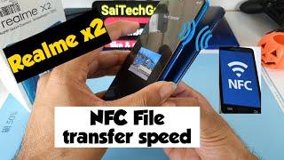 hpnfcmurahterbaik2020 #hpnfc2020 hpnfcmurah 5 Hp fitur NFC dengan harga murah dan terbaik. Samsung G.