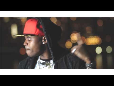 Razah - My City feat. Chinx (Short Video)