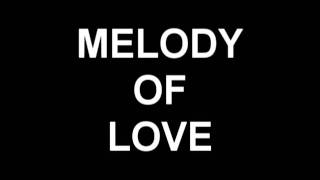 Melody  Of Love - Fabulous Five