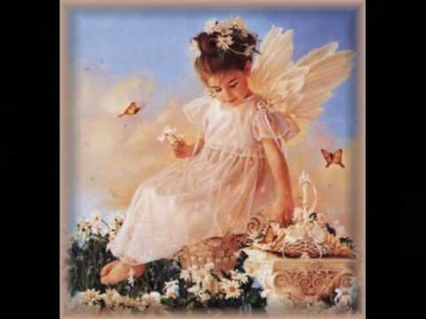 A Mothers Prayer, celine dion