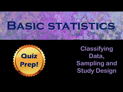 texas government quiz answers Study blinn college government 2306 flashcards and notes conquer your course and sign up for free today.