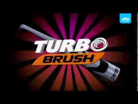 jml sonic turbo brush cleaning bathroom household car. Black Bedroom Furniture Sets. Home Design Ideas