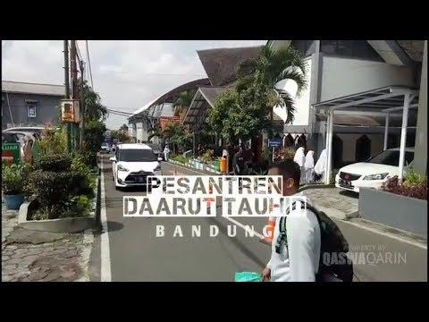 REVIEW HOTEL DARUL TAUHID DI MAKKAH || TEMPAT NGINAPNYA PARA SULTAN & PEJABAT.