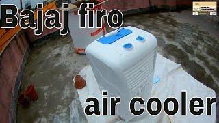 bajaj frio personal air cooler