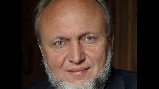 Prof. Dr. Hans-Werner Sinn - Zur Enteignung der deutschen Sparer durch die EZB, Euro-, EU-Krise